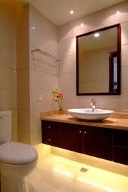 over vanity lighting image of fantastic bathroom vanity lighting