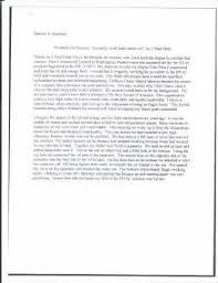 Resume Headline Examples by Resume Headline Examples For Naukri Examples Of Resumes 81