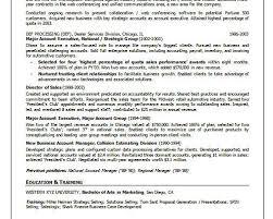 Aaaaeroincus Inspiring Software Sales Resume Example With Alluring It Software Sales Resume Example And Surprising Electrical