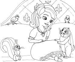 shera coloring pages she ra coloring page mandiemarie on
