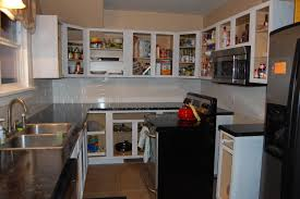 Building Kitchen Cabinet Boxes Kitchen Cabinets Without Doors Hbe Kitchen Intended For Kitchen