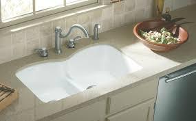 Kitchen Modern Undermount Stainless Steel Sinks For Best Kitchen - Kitchen sinks discount