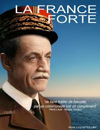 Le CV de Sarkozy, inattendu candidat à la présidentielle - Page 6 Images?q=tbn:ANd9GcQ1RuLMB57sDI_orSjh9S7DIoVKnB2qZoOG2TOIoC9-nzkJA04ZXA