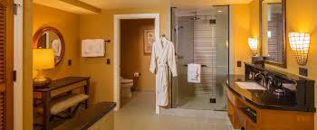 How To Choose A Bathroom Vanity by One Bedroom Parlor Suite Aulani Hawaii Resort U0026 Spa