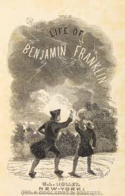 Buy a research paper about lewis and clark   Community service       pages HIST   ShortPaper docx  That is exactly what Benjamin Franklin
