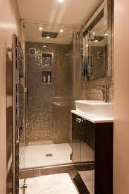 Coastal Bathroom Decor Bathroom Bathroom Renovation Ideas For Small Bathrooms Master