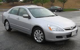 100 2007honda accord repair manual used 2007 honda accord