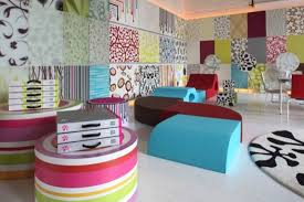 bedroom cool modern style apartment bedroom ideas for women st full size of bedroom cool modern style apartment bedroom ideas for women st colorful room