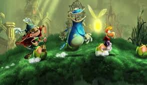 Rayman Legends release date Images?q=tbn:ANd9GcQ1TUIliO0n4C-VKq5MPBUGBm9ycU7aaYqEI9edxac81INmrOb7