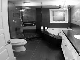 Pink Tile Bathroom Ideas Colors Black And White And Pink Bathroom Decor Oval White Porcelain