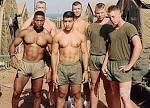 marine corps times silkies