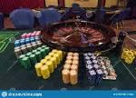 Где играть в азартные игры?