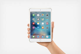 iPad mini     Buy  amp  Review Apple Tablet   AT amp T SafetyCulture