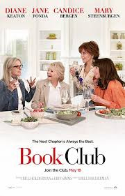 Click to preview: Book Club