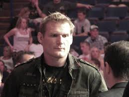 Josh Barnett On Fabricio Werdum: 'I'd F@ck That Guy Up'