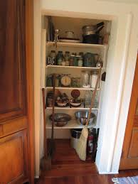 Ideas For A Small Kitchen Space by 16 Small Pantry Organization Ideas Hgtv Large Size Of Kitchen