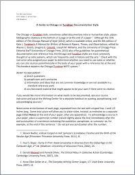Free Essays on Opinion Essay   Brainia com Metricer com