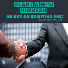 start a resume writing business how to start a resume writing service at home start your own resume writing business