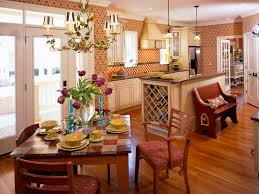 home decoration ideas exceptional decoration in home part 7