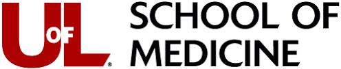 University of Louisville School of Medicine