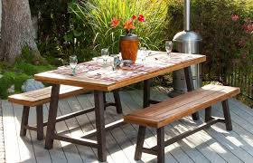 Patio Furniture From Walmart - the best home goods to shop online at target bed bath u0026 beyond