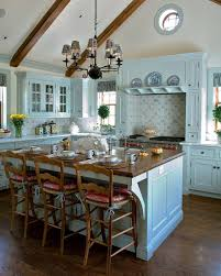 French Country Kitchen Cabinets Photos Kitchen Cabinets French Country Kitchen Design Images Island