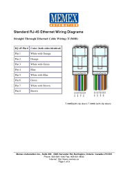 home theater wiring guide golkit com wiring diagrams