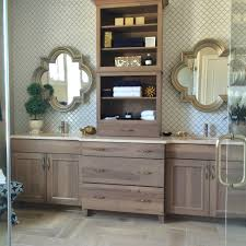 Home Goods Bathroom Decor 70 U0027s Mustard Yellow Tile Bathroom Pinterest