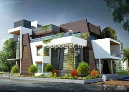 Philippine House Designs And Floor Plans For Small Houses 160 Best Houses Images On Pinterest Modern Houses Architecture