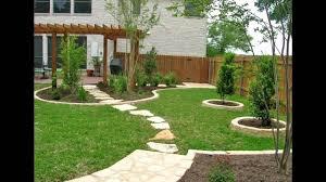 67 Cool Backyard Pond Design Ideas Digsdigs How To Make Garden