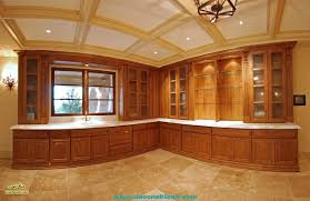 Kitchen Cabinet Colors 2014 by Kitchen Cabinet Hardware Trends 6068