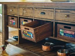 which kitchen is your favorite diy network blog cabin giveaway