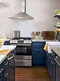 Gray Color Schemes For Kitchens by 8 Best Entryway Paint Colors U0026 Tips Images On Pinterest Interior