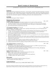 retail associate resume example examples of resumes example resume format view sample with job sales associate resume example inside sales resume examples financial aid advisor resume sample 791x1024 sales associate