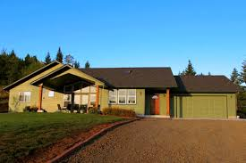House Plan Search by Ranch House Plans Elk Lake 30 849 Associated Designs