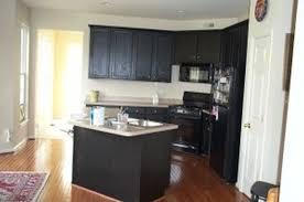 furniture kitchen cabinets beautiful kitchen design cabinet door