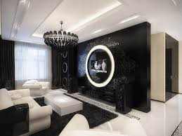 epic good interior design ideas 30 for home decor blogs with good