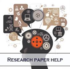 PhD Thesis Writing Services in India  Mumbai  Pune  Delhi  Chennai     Words Doctorate