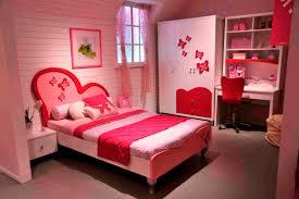 Pink Room Ideas by Pink And Black Bedroom Design Best 25 Pink Black Bedrooms Ideas