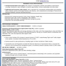 Resume For Sales Rep  adoringacklesus scenic canadian resume       pharmaceutical sales rep
