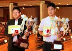 25-26 ก.พ. 55] ผลการแข่งขันประวัติศาสตร์เพชรยอดมงกุฎ ครั้งที่ 4