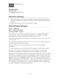 how to write a resume for free bravo how to do a resume for free resume and letter writing write resume objective qualifications how for how to write a resume