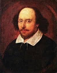 William Shakespeare Özdeyiş, Schiller Özdeyiş, Soktrates Özdeyiş