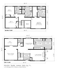 100 4 bedroom apartment floor plans 4 bedroom 4 bathroom