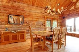 Log Homes Interior Designs Tagged Small Log Cabin Interior Design Ideas Archives House