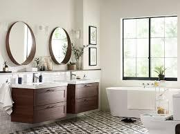 Bathroom Interior Design Ideas by Best 25 Ikea Bathroom Ideas Only On Pinterest Ikea Bathroom