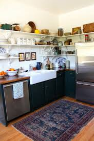 Modern Kitchen Cabinets Seattle 155 Best Home Kitchens That Are Rustic Vintage And Pieced