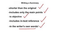 Improve essay writing skills english   durdgereport    web fc  com