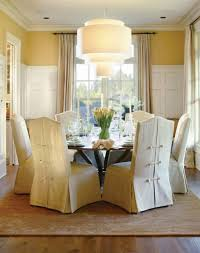 dining room chair seat covers nice dining room chair covers clean dining room chair covers