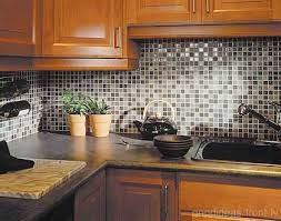 http://www.kitchen-countertop-options.com/images/wood-countertops.jpg